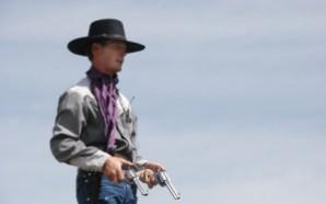 cowboy-300x200