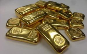 Gold-300x225