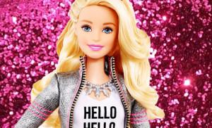 barbie-300x182