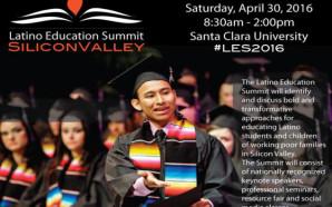 Latino summit