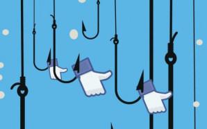Facebook is killing Clickbait