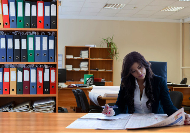 Today's Employees Seek Greater Blend Of Work And Life