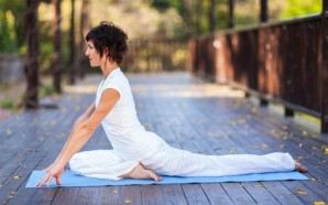 A four-point plan for joint health
