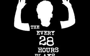 Photo Courtesy: Every 28 Hours