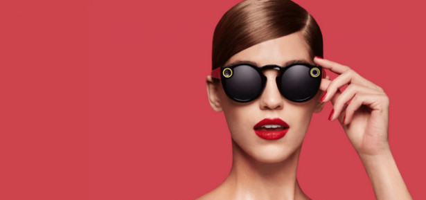 Snap Spectacles, Glass for the Masses