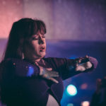 Selena Tribute Night - April 15th, 2017
