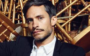 Gael García Bernal plays immigrant Moises in Desierto.