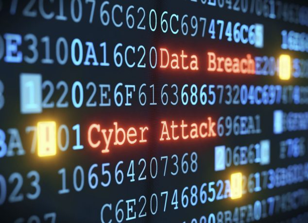 Are We on the Brink of the First Cyber World War?