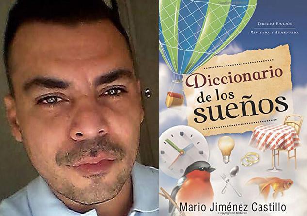 Photo Courtesy: Mario Jiménez Castillo