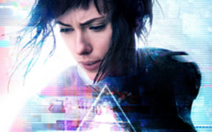 Source: https://en.wikipedia.org/wiki/File:Ghost_in_the_Shell_(2017_film).png#filelinks