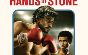 hands-of-stone-dvd_edited