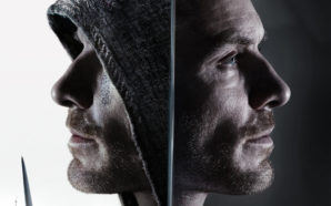 assassinscreedmovie.com