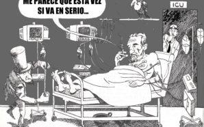 Cartoon 12/02   By Hector Curriel