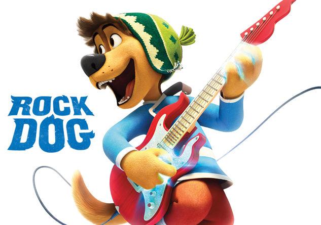 rockdog