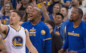 Photo Credit: nba.com/warriors