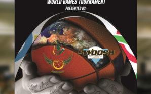 13worldgames