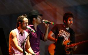 Photo Credit: camila.tv