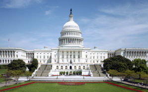 Photo Credit: Architect of the Capitol (aoc.gov) via Wikimedia Commons
