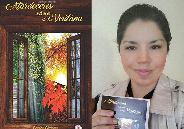Photo Credit: Amazon.com (Left), Carolina Cardenas (right)