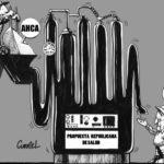 AHCA-S