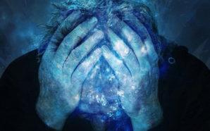 Los expertos temen que revocar la Ley de Atención Asequible (ACA) pudiera reducir el acceso a la atención de la salud mental a quienes más la necesitan. Photo Credit: Pixabay