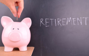 A bill coming up for a vote in the U.S. Senate would endanger state-sponsored retirement savings plans for workers. Photo Credit: S-C-S/iStockphoto