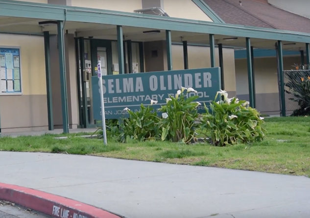 selma-school