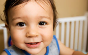 A new report recommends ways that California policymakers could improve outcomes for the state's children and toddlers. Photo Credit: ulkare/istockphoto