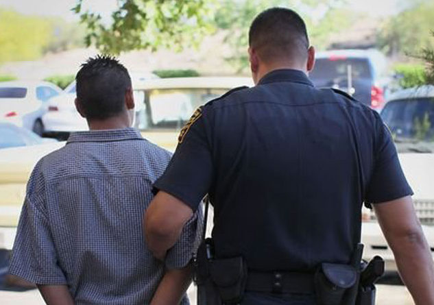 Before Sacramento County repealed its fees, the average juvenile probation case could generate $5,640 in fees, according to a new report. Photo Credit: JDAI AZ