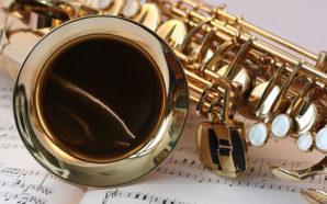 San Jose Jazz presents – Anat Cohen & Trio Brasiliero Friday May 12, 2017 / 7pm Café Stritch 374 S 1st St San Jose, CA $30 - $35 | Photo Credit: Pixabay