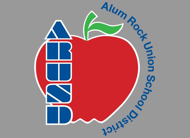 Photo Credit: Alum Rock School Distric