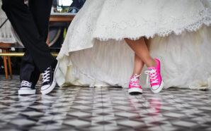 Siete consejos para planificar una boda perfecta