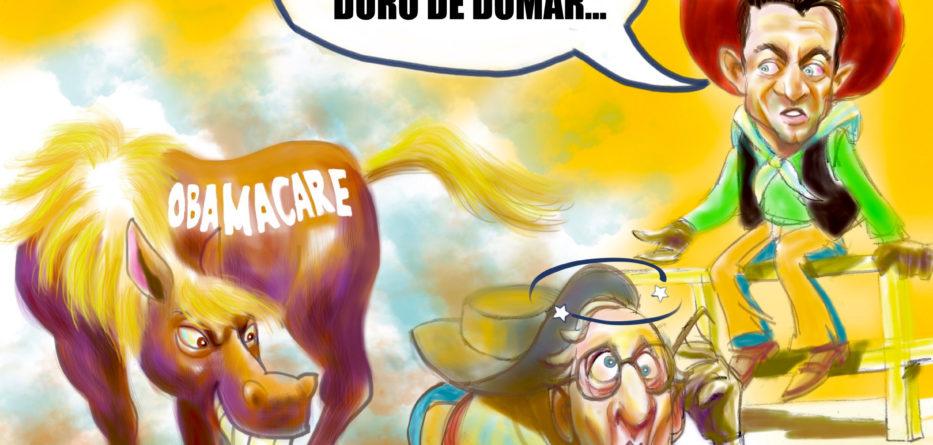 Obamacare1