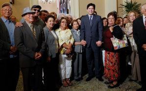Photo Credit: senate.ca.gov