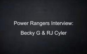 powerangers
