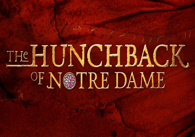 Photo Credit: www.mtishows.com/the-hunchback-of-notre-dame