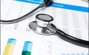Consumer groups say instability in the health-care arena is largely responsible for increased insurance premiums proposed for 2018. Photo Credit: Goir/iStockphoto