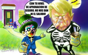 By: Hector Curriel