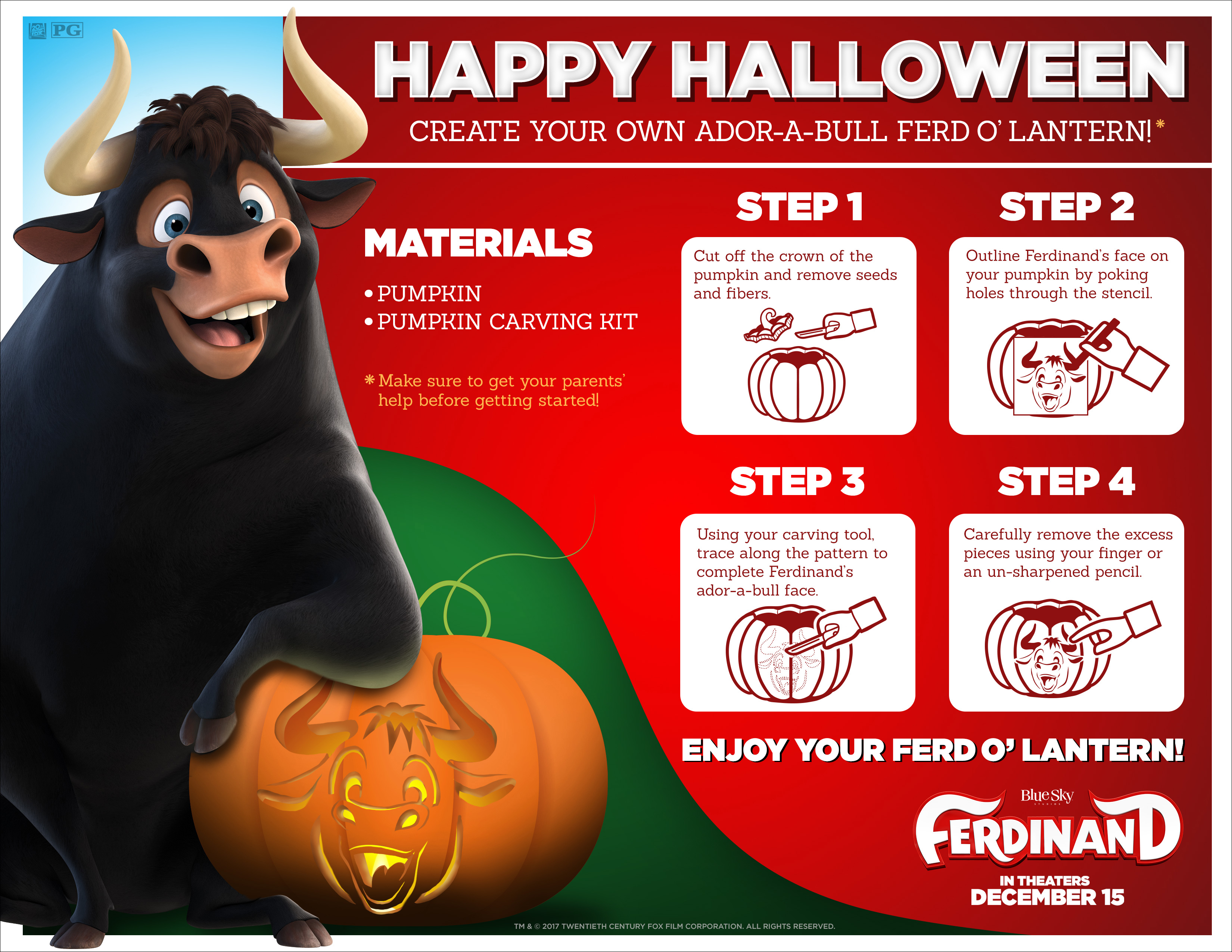 ferdinand_pumpkin