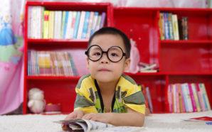 California tiene la mayor cantidad de niños inscritos en CHIP de todo el país, con más de 1.9 millones de jóvenes. Photo Credit: Pixabay