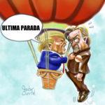 Cartoon 1.05