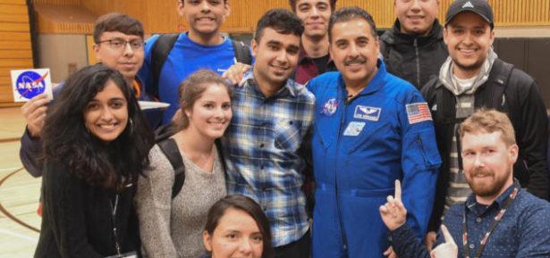 Photo Credit: Mission College
