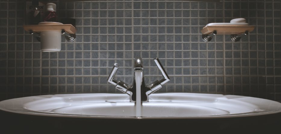 Ankless Units Heat Water Directly On Demand Without The Use Of A Storage  Tank, Making The Long Wait To Get Into The Shower Or Wash Your Face A Thing  Of The ...