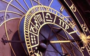 Horoscopo Julio 22-28