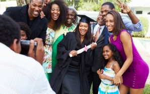 Scholarships and Grants for families