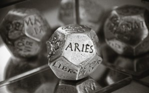 Los metales y el zodiaco