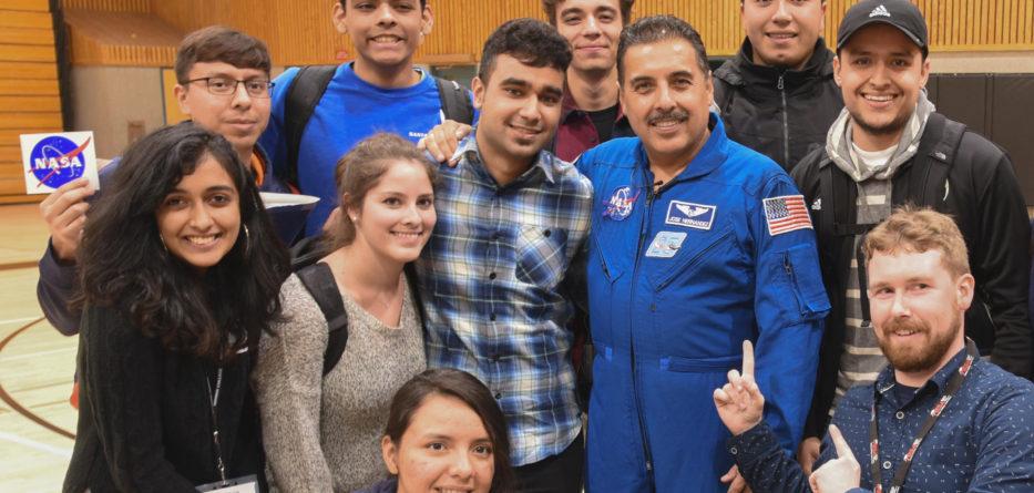 Mission College Ofrece Preparación De Carrera El Observador